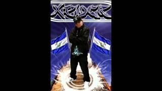 Esco ft. Xpider3- La Vida Es Asi