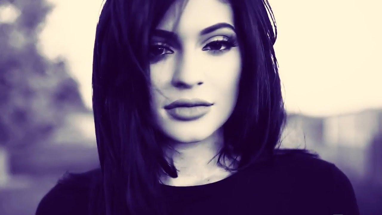 Kylie Jenner on Life in the Spotlight Making Her Feel 'Insane': I 'Didn't ...