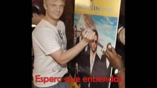 Backstreet Boys - Like a Child (Español)