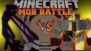 mutant-enderman-vs-big-golem-minecraft-mob-battles-mutant-creatures-and-mo-39-creatures-mod