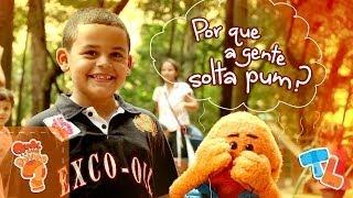 Por que soltamos PUM? #Ticolicos|EP30