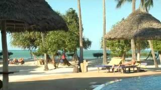 Sandies Neptune Pwani Zanzibar Resorts
