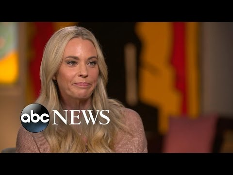 Kate Plus 8 | Kate Gosselin Defends Parenting Style
