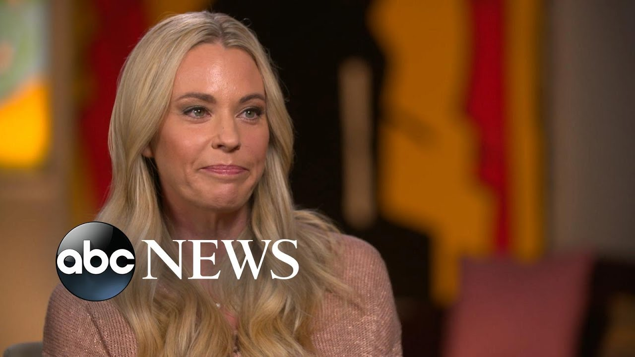 Kate Gosselin's Most Shocking Moments: From Gumgate & Beyond