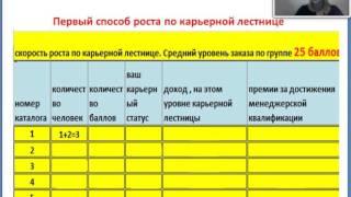 посмотрите, как просто это работает! Продолжение здесь http   bizprojekt blogspo ru(, 2015-10-28T12:13:35.000Z)