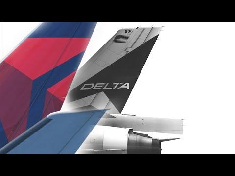 Retro Days | Infinite Flight Global film { 1K subs Special}