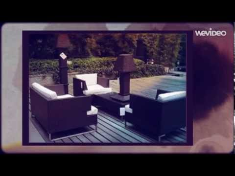 Outdoor Furniture Melbourne | Direct Buy | 1300 557 679