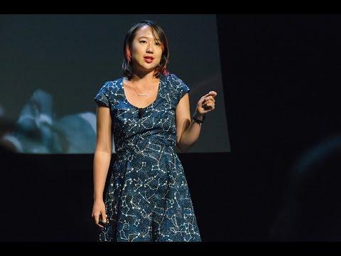 Sarah Jeong, Journalist/Writer - XOXO Festival (2016)