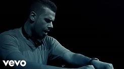 Afrojack - Ten Feet Tall (Official Lyric Video) ft. Wrabel