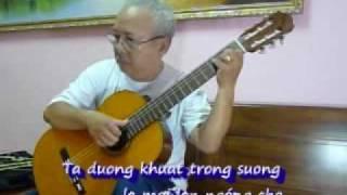 CHUYEN TAU HOANG HON (Minh Ky & Hoai Linh)