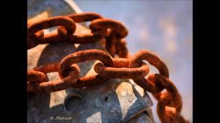 Corrosión (Química en Ingenieria)
