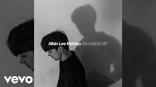 Albin Lee Meldau - Whitney (Demo/Audio)