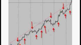 Forex Trader 14/26 - Trading On FX Currency News - DON'T - Forex Education - Learn Forex