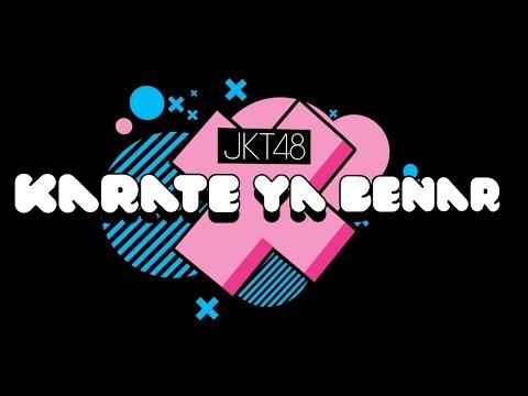 JKT48 Versus Episode 1 (3/4)