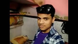 Hello dosto kya aap mujhe jante ho me Deepak Soni agr apko mera video acha lga to plz Like subscrib