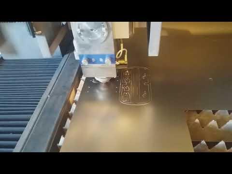 0.5 mm steel sheet