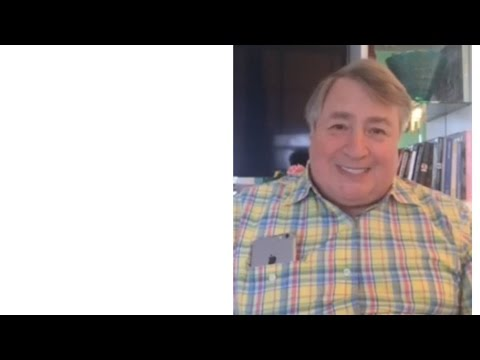 Undisputed And Clear: Obama Administration Sought To wiretap Trump! Dick Morris TV: Lunch ALERT!