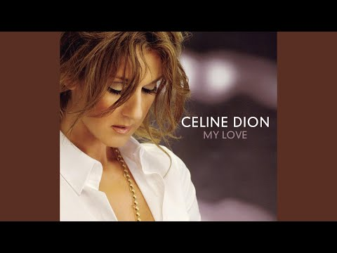 Céline Dion: My Love: Ultimate Essential Collection
