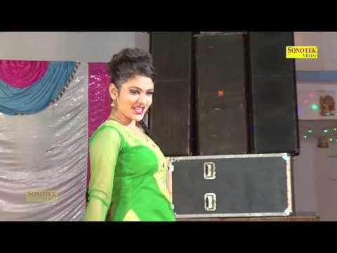 Haryanvi Dance | सपना की तरह दिखती है ये लड़की | पर डांस लाजवाब | Haryanvi Dancer New 2018 | Trimurti