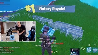 Download Ninja Fortnite Best Moments Mp3 and Videos