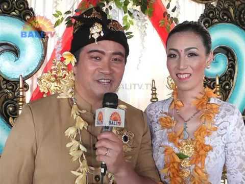 BALI CHANNEL TOURIST TV - MADE ADA GALLERY VERSI III