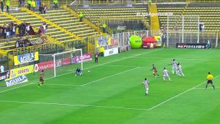 ¡Medellin vs Tolima!- Win Sports