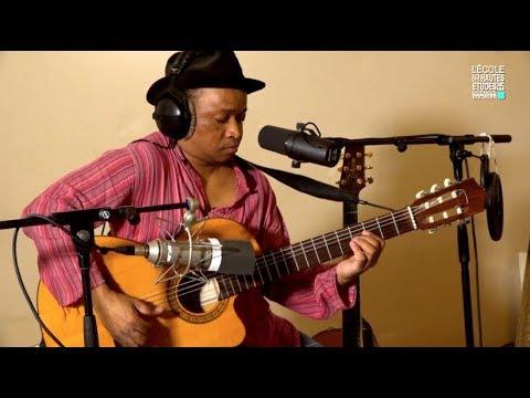Charles Kely Zana-Rotsy - Malaky Bagdad