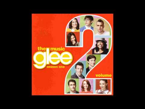 Endless Love (Glee Cast Version) W/Download