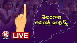 Bithiri Sathi About Elections