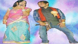 তোমায় হৃদয় মাঝাৱে রাখবো Tomay Hrid Majhare Rakhbo Chere Debo Na Lalon geeti  Bangla Folk Song