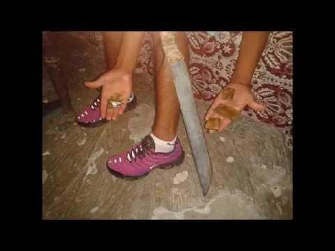 Funny Pictures - only found in Morocco - Die meisten Fun Bilder in Marokko