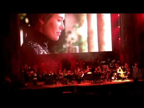 2019 Game Of Thrones Live Concert Experience -  Review