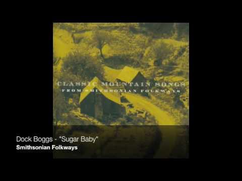 Dock Boggs -
