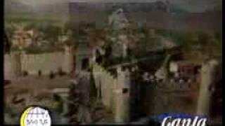 Гянджа (Азербайджан)(Гянджа., 2009-06-17T14:33:51.000Z)