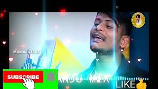 Banjara dj songs ll2020 song ...