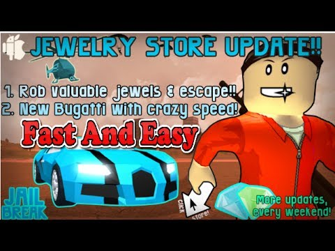 Roblox jailbreak how to duplicate key cards doovi for How do you rob the jewelry store in jailbreak