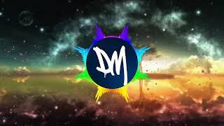 Gambar cover DJ DURI TERLINDUNG NIKE ARDILA