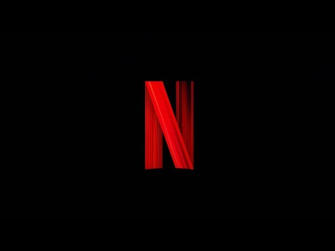 How To Get Netflix For FREE!! Easy