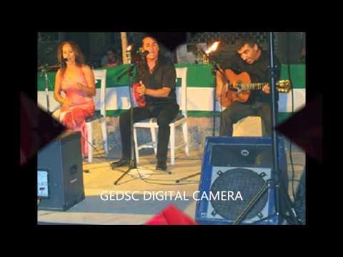 tona grupo flamenco
