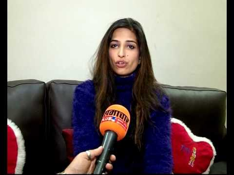 PRIYANKA JAGGA SAYS NO TO SALMAN ! BIG BOSS 10 ! INTERVIEW ! SAURABH SHARMA