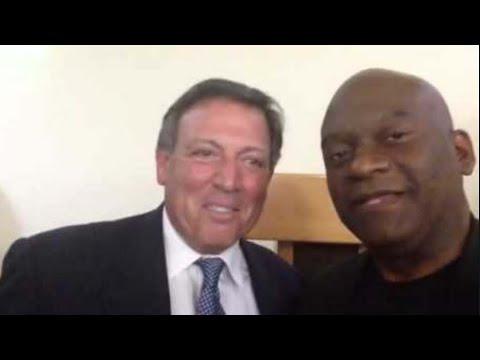 John Russo Fmr Oakland, Riverside, Irvine Public Official Talks Derek Chauvin Verdict And The Future