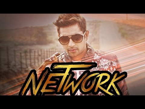 Network | Gav Mastie & Dr Zeus feat.Fateh | Latest Punjabi Song | Speed Records