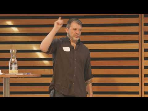 Donald Robertson - How to Practice Like a Roman Emperor