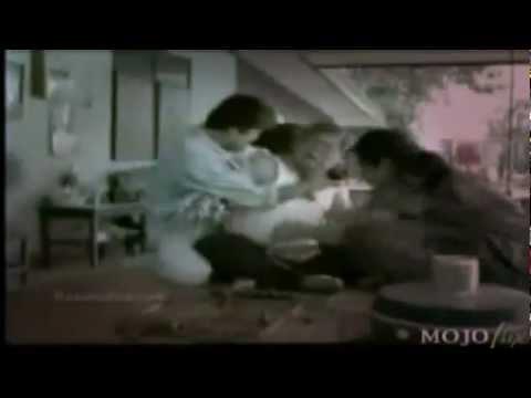 Nỗi Đau Xót Xa - Khánh Phương-clip