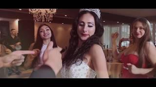 IONUT ENE - NUNTA PUTERNICA (C)2018 [OFFICIAL VIDEO]