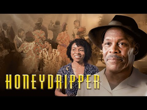 Honeydripper Full Movie Juke Joint 1950s South Danny Glover