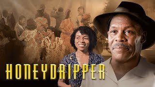 Honeydripper (Full Movie) Juke Joint 1950s South Danny Glover