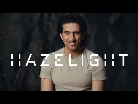 The Return of a Visionary – Josef Fares and Hazelight