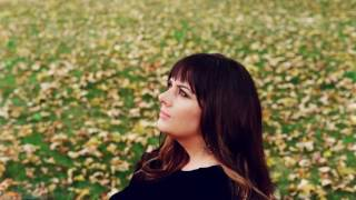 Rumer - Balance of Nature [Audio]