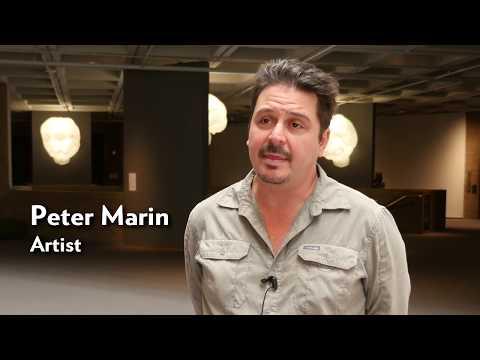 peter-marin-ofrenda